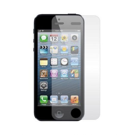 iPhone 5/5S apsauginė ekrano plėvelė