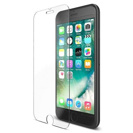 Apple iPhone 6/6s Plus Apsauginis Ekrano Stikliukas