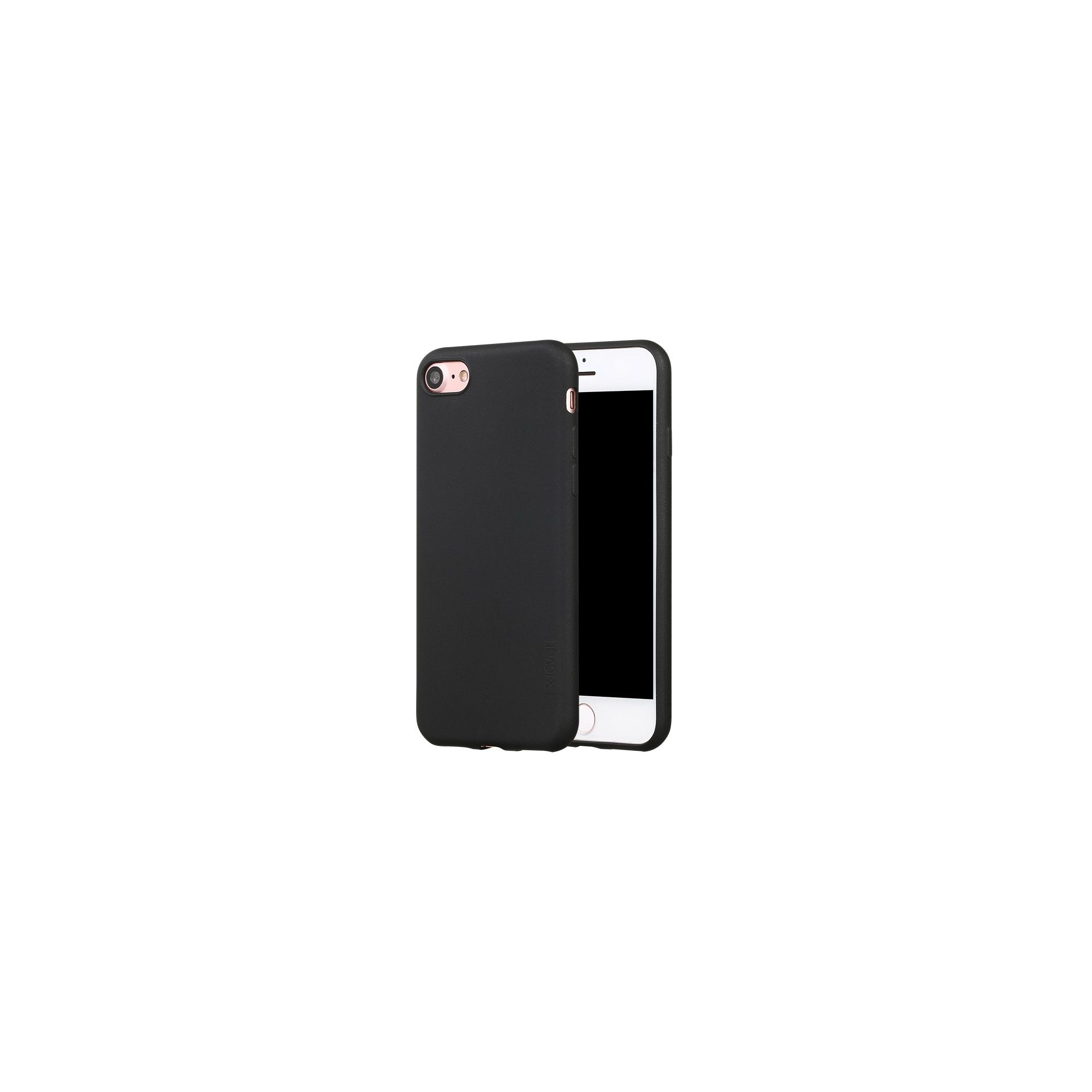 Apple iPhone 7 X-Level Apsauginis dėklas