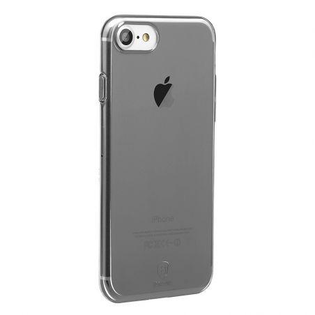 Apple iPhone 6/6S Apsauginis dėklas