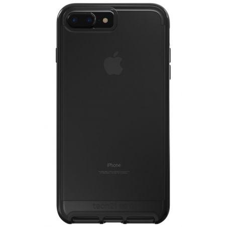 Apple iPhone 7 Plus Apsauginis Dėklas