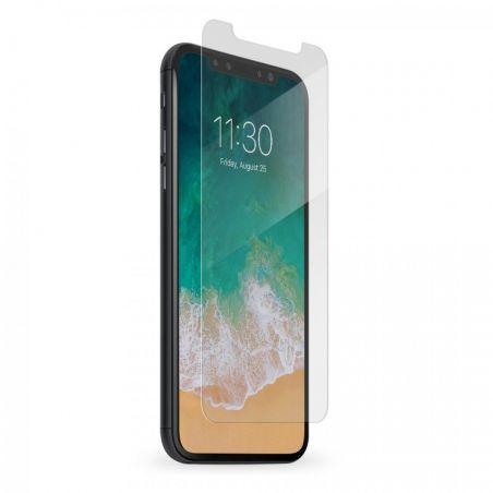 APPLE iPhone X Apsauginis Ekrano Stikliukas