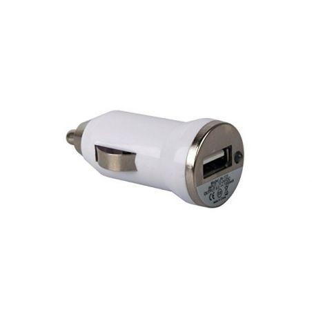 Automobilinis įkroviklis 3G USB