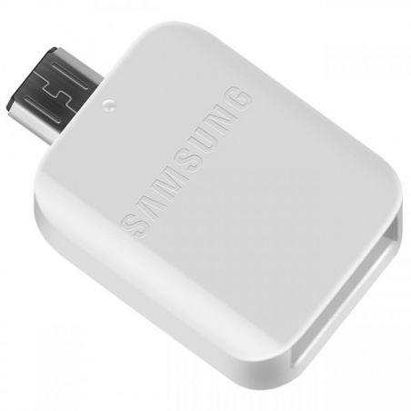 SAMSUNG Micro-USB OTG Adapteris