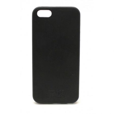 APPLE iPhone 5/5S/SE Apsauginis Dėklas