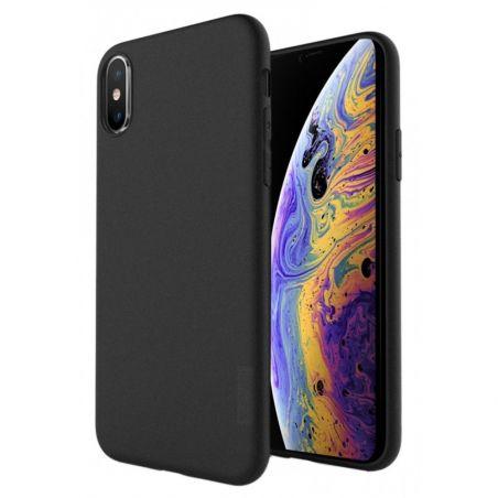 APPLE iPhoneXS Max X-Level Apsauginis dėklas