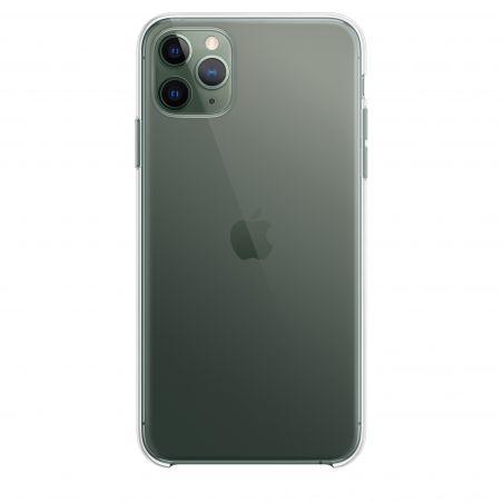 APPLE iPhone  Pro Max Apsauginis Dėklas