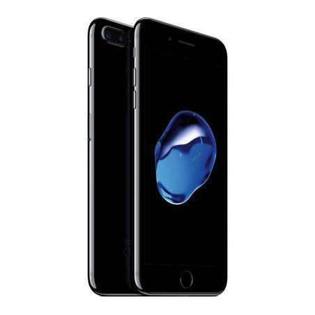 APPLE iPhone 7Plus 128GB Jet Black