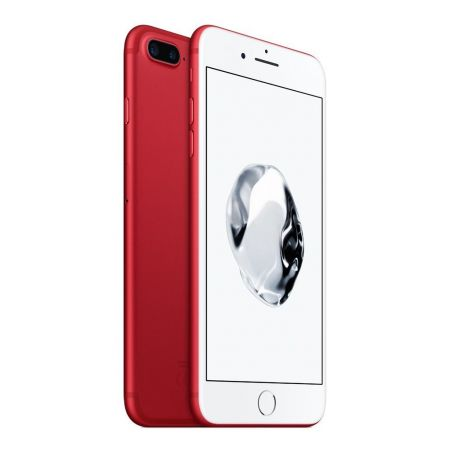Apple iPhone 7 Plus 128GB Red Special Edition