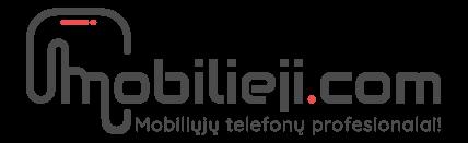 www.MOBILIEJI.com